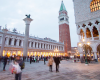 venice-february-2017-time-lapse-of-saint-mark-square-with-people-campanile-and-doge-palace-on-february-2017-in-venice-italy_bve4nscyg_thumbnail-full01