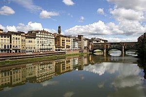Dove dormire a Firenze :: quartieri Firenze