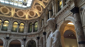 Piazza Scala Gallery Tickets ❒ Italy Tickets