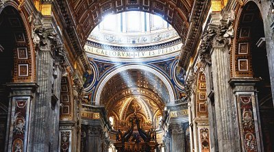 under-dome-st-peter-5