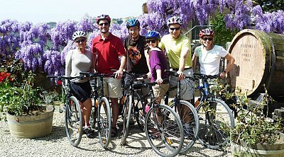 1451405983_The_CLASSIC_TUSCANY_WINE_TOUR_by_BIKE