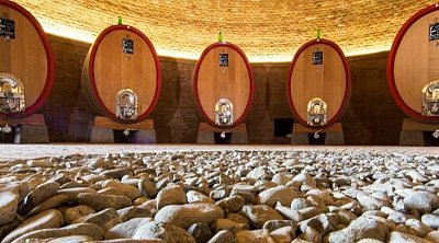 1504773322_BRUNELLO_SIDEWAYS_-_VIP_Wine_tour_in_the_Tuscan_UNESCO_Heritage