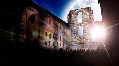 La Divina Bellezza - Discovering Siena Billets ❒ Italy Tickets