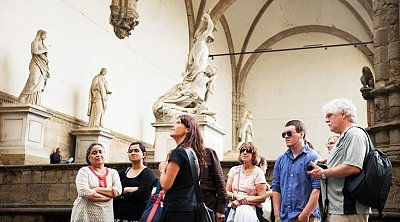 1451392775_WALK_&_TALK_Florence_-_On_the_Medicis_footsteps