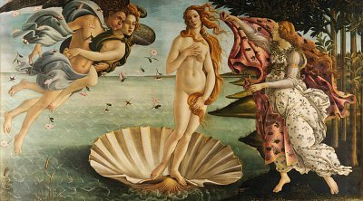 Uffizi Gallery tickets :: reservations for the museum