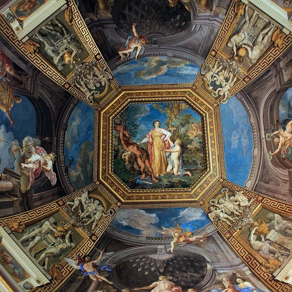 vatican museums tickets online don t waste your time