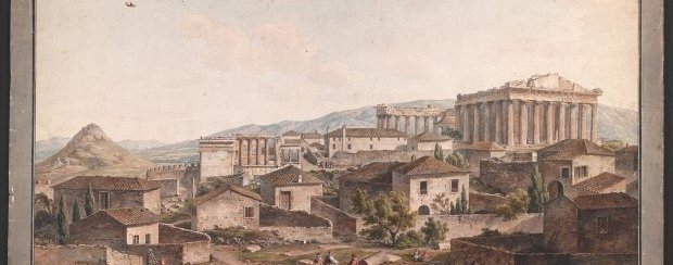 Rome rediscovers the antiquity in an exhibition at the Curia of the Roman Forum ❒ Italy Tickets